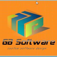 GB Software